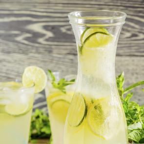 Sauza®-Rita cocktail recipe