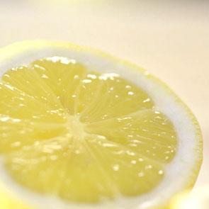 Tips and Tricks: Secrets of Citrus