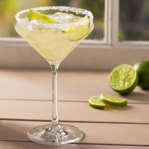Sauza® Classic Margarita cocktail recipe