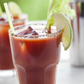 Tips and Tricks: Hosting the Ultimate Bloody Mary Bar