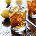 Next Recipe, Kentucky Sweet Tea | The Cocktail Project