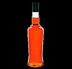 Aperol<sup>®</sup> Aperitif - Drink Recipe Ingredient