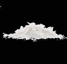 Shredded Coconut - Drink Recipe Ingredient