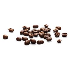 Coffee Beans - Drink Recipe Ingredient
