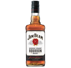 Jim Beam<sup>®</sup> - Drink Recipe Ingredient