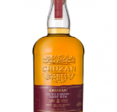 Cruzan® Estate Diamond® Dark Rum - Drink Recipe Ingredient
