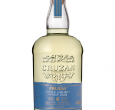 Cruzan® Estate Diamond® Light Rum - Drink Recipe Ingredient