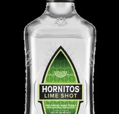 Hornitos® Lime Shot - Drink Recipe Ingredient