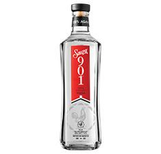 Sauza® 901® Tequila - Drink Recipe Ingredient