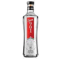 Sauza® 901® Tequila - Drink Recipe Ingredient