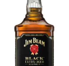 Jim Beam Black® - Drink Recipe Ingredient