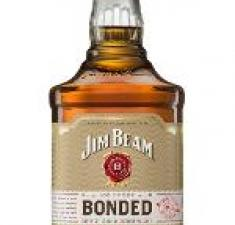 Jim Beam® Bonded - Drink Recipe Ingredient