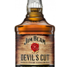 Jim Beam® Devil's Cut® - Drink Recipe Ingredient