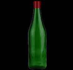 Luxardo<sup>®</sup> Maraschino Liqueur - Drink Recipe Ingredient