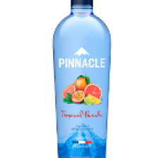 Pinnacle® Tropical Punch Vodka - Drink Recipe Ingredient