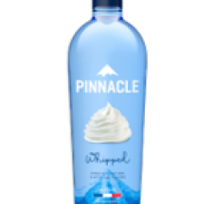 Pinnacle® Whipped® Vodka - Drink Recipe Ingredient