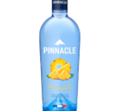 Pinnacle® Pineapple Vodka - Drink Recipe Ingredient