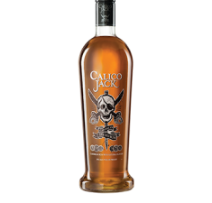 Calico Jack® Spiced Rum - Drink Recipe Ingredient
