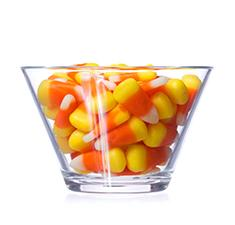 Candy Corn - Drink Recipe Ingredient
