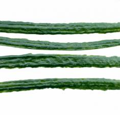 Cucumber peel - Drink Recipe Ingredient