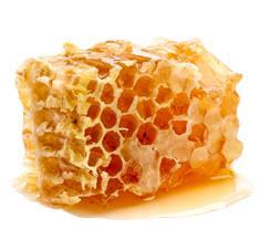Honeycomb - Drink Recipe Ingredient