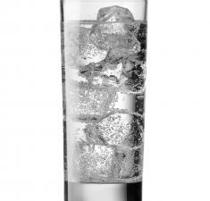 Lemon Soda - Drink Recipe Ingredient