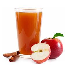 Apple Cider, Hot - Drink Recipe Ingredient