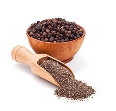 Peppercorn - Drink Recipe Ingredient