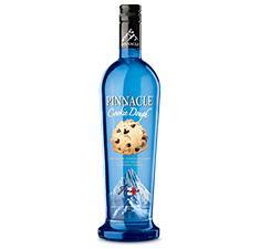 Pinnacle® Cookie Dough Vodka - Drink Recipe Ingredient