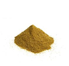 Cumin - Drink Recipe Ingredient