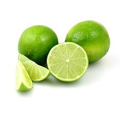 Limes - Drink Recipe Ingredient