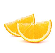 Orange - Drink Recipe Ingredient