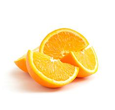 Oranges - Drink Recipe Ingredient