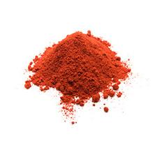Paprika - Drink Recipe Ingredient