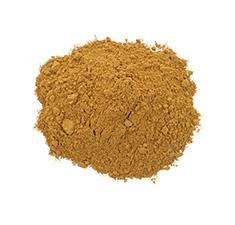 Pumpkin Spice - Drink Recipe Ingredient