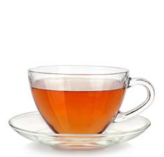 Tea - Drink Recipe Ingredient