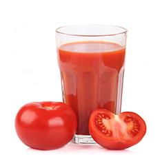 Low-Sodium Tomato Juice - Drink Recipe Ingredient