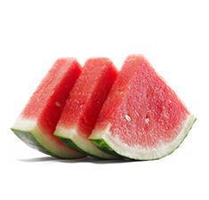 Watermelon Slice - Drink Recipe Ingredient