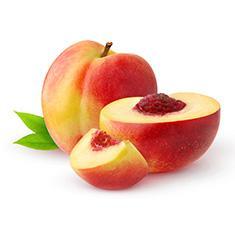 Peaches - Drink Recipe Ingredient