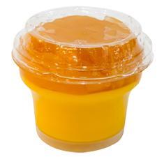 Mango Puree - Drink Recipe Ingredient