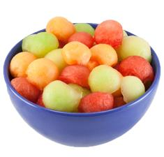 Melon Balls - Drink Recipe Ingredient