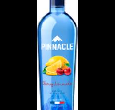 Pinnacle® Cherry Lemonade Vodka - Drink Recipe Ingredient