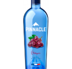 Pinnacle® Grape Vodka - Drink Recipe Ingredient