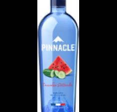 Pinnacle® Cucumber Watermelon Vodka - Drink Recipe Ingredient
