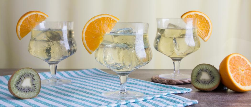 Classic Daiquiri | The Cocktail Project