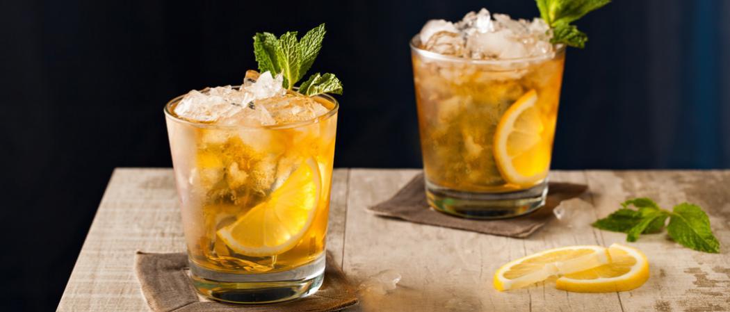 Image result for whiskey smash
