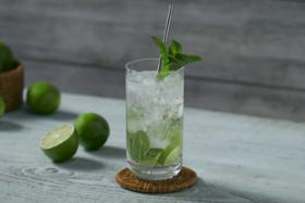 Play Video: How To Make A Classic Mojito