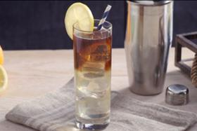Play Video: How To Make A Long Island Iced Tea