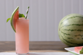 Play Video: How to make a Downward Facing Daiquiri