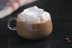 Play Video: How To Make A Kentucky Coffee